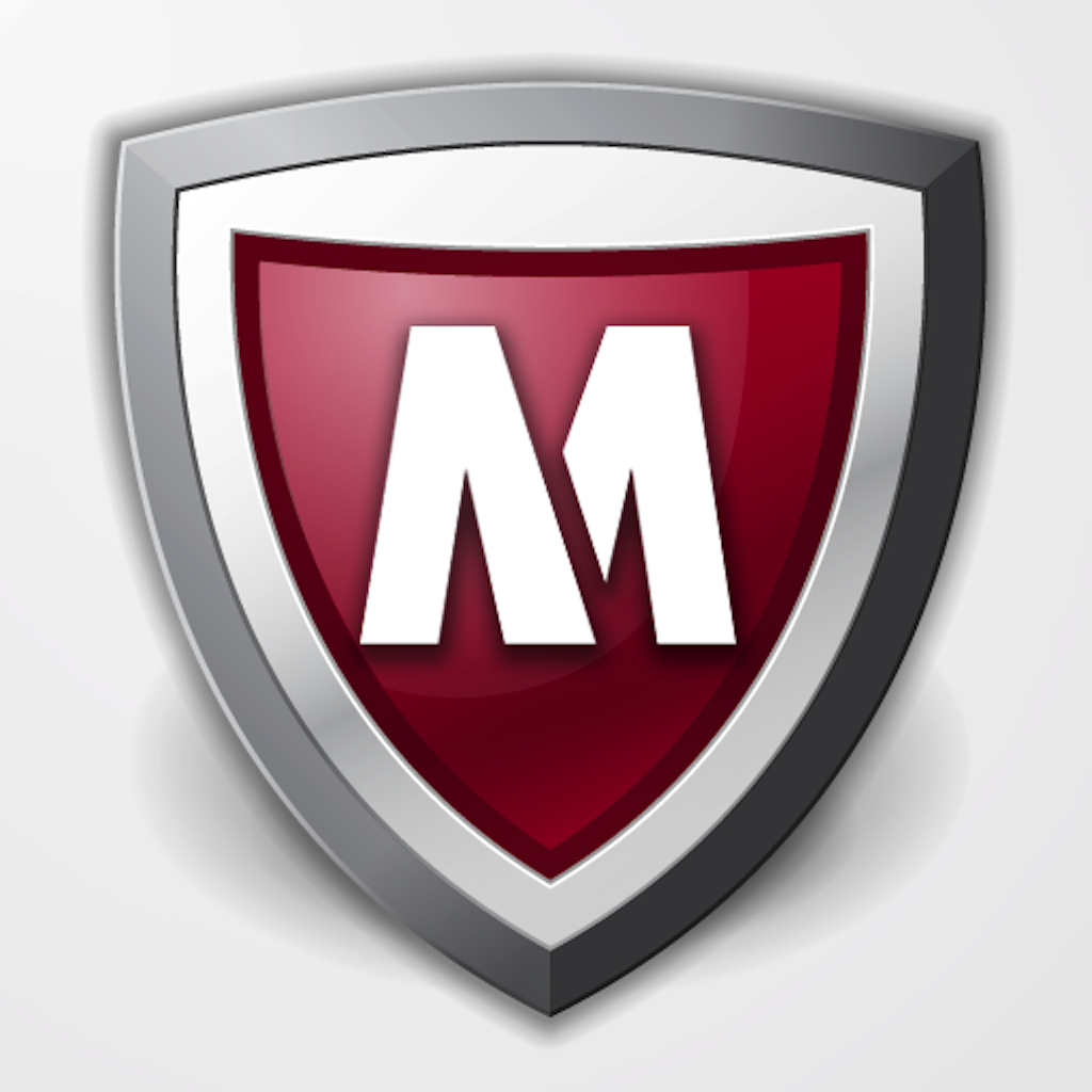 Mcafee Vpn Client Free Android App Market