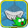 Crazy Fishing - Hunger EatFish Game