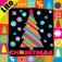 Christmas wallpaper   HD & Retina All New Christmas Wallpaper Lite   Entertainment ...